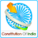 Constitution Of India in Hindi by King of Story App
