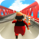 City Motu RUNNING patlu by 2017 Best running games for Android