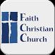 Faith Christian Church