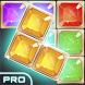 Block Puzzle Jewel: Jelly Jam Mania 1010 [PRO] by ZikySoft