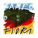 Campo dei Fiori by App&Map
