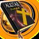Alkitab Suara : Audio Mp3 by Jumanta La Erbaleng