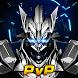 Star Legends (Dreamsky) 3D PVP by DreamSky Ltd