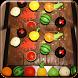 Free Fruit Ninja Tips by GGobinsion