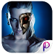 Robot Camera Photo Editor - Robotic cyborg look by PicEditor
