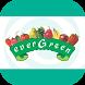 EverGreen by StarkSoftwareSolution