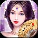 Chinese Dressup & Makeup salon - Royal Princess by Princess Games Studio