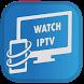 WATCH IPTV PRO by Raiden Tsung