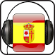 Radios of Spain FM - Radio Stations Spanish Online by Alexto Programmer