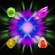 Jewel Master : Match 3 Games by Games 4 you