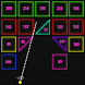 Balls Brick Breaker by Zey Games
