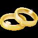 Конкурсы на свадьбу by Nikomind