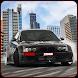 Drift Racing Max Car Zone - Fate CarX of Furious X by Wall Street Studio