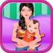 Good Morning Baby Care by Ozone Development