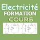 Cours électricité complet by Big-Stelo