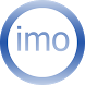 imo chat and video call guide by Platinumsilver