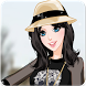 Fashion Games for Girls Dress by MD Mobile Games