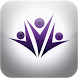 Pay it Forward by Mobileaze LLC