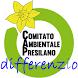 Differenzio in Presila by ComitatoAmbientalePresilano