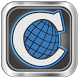 Cybo Global Business Directory by CyboDev