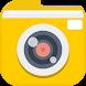FolderCamera