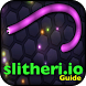 Guide For Slither.io by morataguides