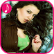 Myra and Yaman by app music