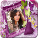 Magic Photo Frames by Quickapps