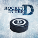Hockey in the D - WDIV Detroit by Graham Media Group