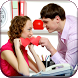 Office Ki Ladki Ko Kese Pataye by Super Hot Apps