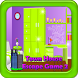 Town House Escape Game 2 by Cooking & Room Escape Gamers