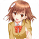 Anime School Girl Wallpaper by Recommended Mobile Apps