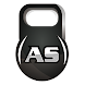 Athletic Steel Online by BH App Development Ltd