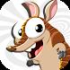 Armadillo - Brick Breaker Game by KMD Games