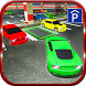 Dr. Driving Car Parking Master by Mind Game Productions