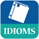 English Idioms by Output1