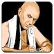 Chanakya Niti - Quotes For Life by PBC DEVELOPERS