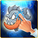 Fish Smasher by PlayMe