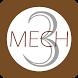 MU Qpapers TE MECH BETA by EngineersDream