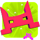 Goofo Invaders by ModoDigitalDesign
