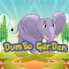 Dumbo Garden by مؤسسة السحيمي للبرمجيات وتطبيقات الجوال