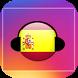 Radio Online España- FM by Free Apps Developer