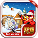 Hidden Object Games Christmas Tales A Fathers Gift by PlayHOG