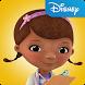 Doc McStuffins by Disney Publishing Worldwide