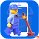 Cache Clean - Optimize Clean by DreamGirl Inc.