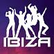 Ibiza - The App by Raccoon Spot
