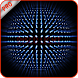 Disco Flashlight Pro by sartajapp