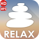 Meditate relax and sleep by Cool Future