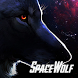 Wolf Tech by Hot themes 2016