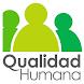Qualidad Humana by Trecelink | Developer of Ideas